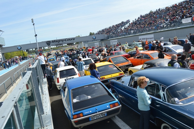 classic days Magny-cours Dsc_0609