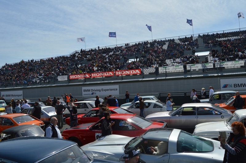 classic days Magny-cours Dsc_0610