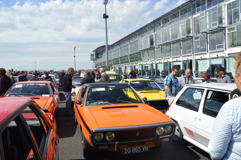 classic days Magny-cours Dsc_0612