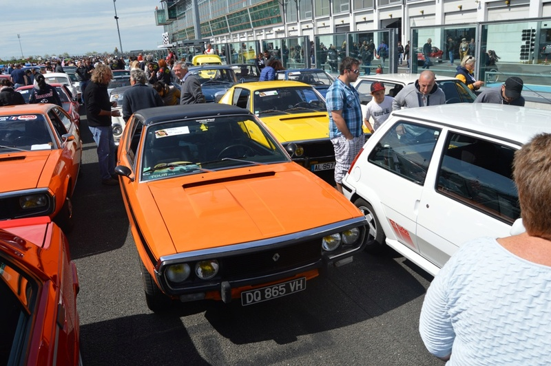classic days Magny-cours Dsc_0613