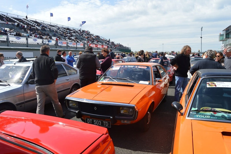 classic days Magny-cours Dsc_0614