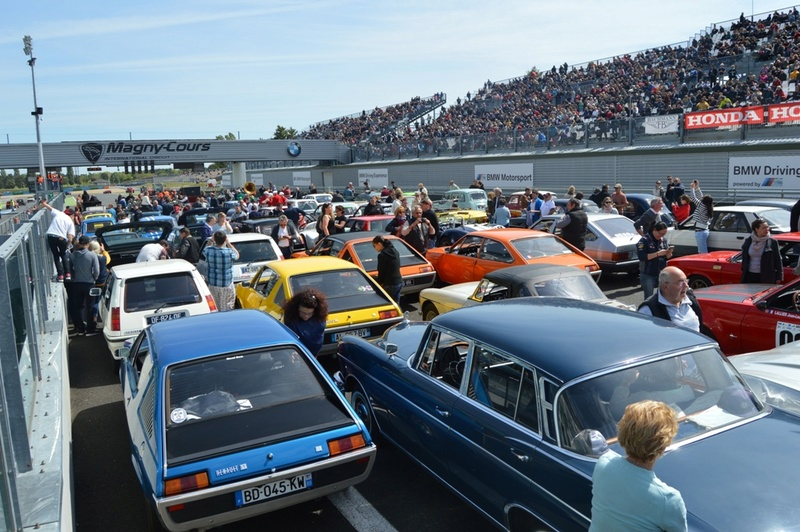 classic days Magny-cours Dsc_0615