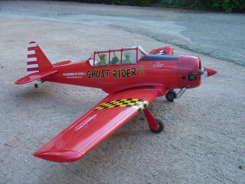 [VENDU] T6 Air Loisirs Dsc00315