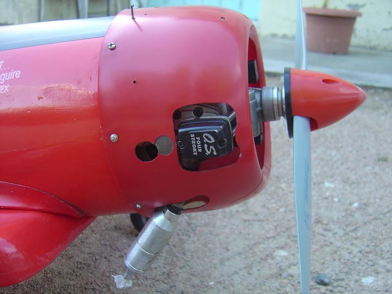 [VENDU] T6 Air Loisirs Dsc00316