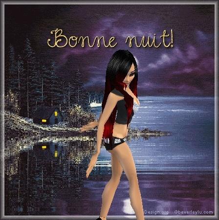 Bon Mardi  09a7a410