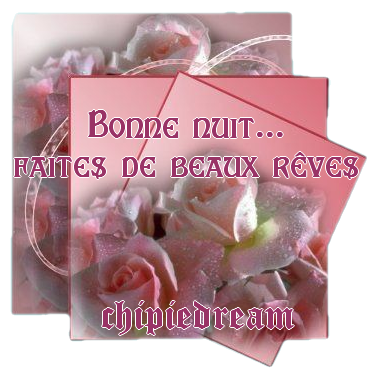 Bon Mardi 2ca72715