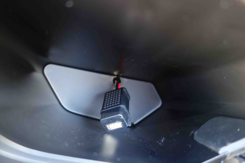 X-Max 400 ABS Matt grey Dsc01017