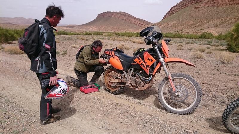 CR Maroc en Mai - JL, JM,Rodo, Speedy. Dsc_0029