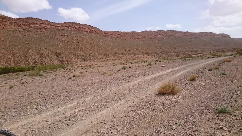 CR Maroc en Mai - JL, JM,Rodo, Speedy. Dsc_0030