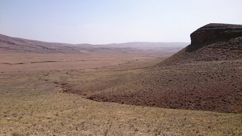 CR Maroc en Mai - JL, JM,Rodo, Speedy. Dsc_0037