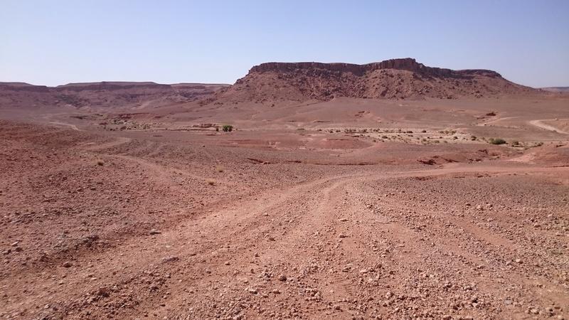 CR Maroc en Mai - JL, JM,Rodo, Speedy. Dsc_0043