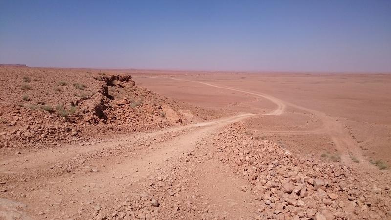 CR Maroc en Mai - JL, JM,Rodo, Speedy. Dsc_0047