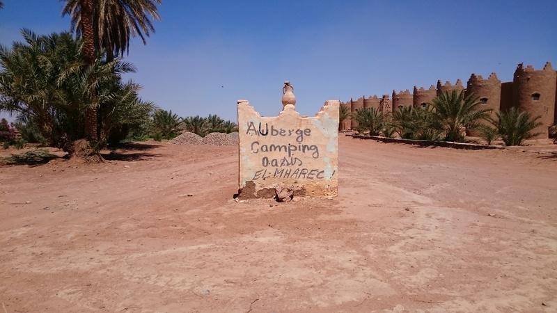 CR Maroc en Mai - JL, JM,Rodo, Speedy. Dsc_0053