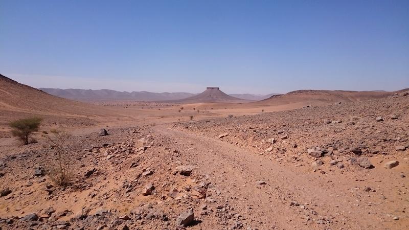 CR Maroc en Mai - JL, JM,Rodo, Speedy. Dsc_0054