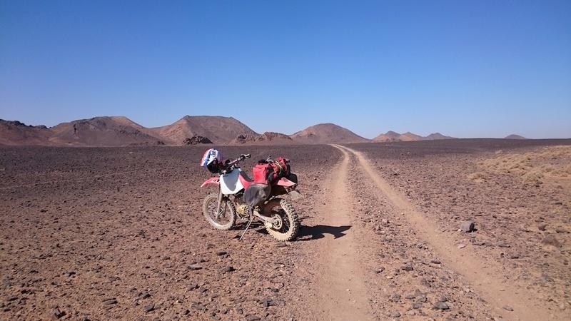 CR Maroc en Mai - JL, JM,Rodo, Speedy. Dsc_0056
