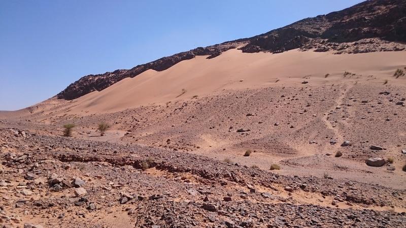 CR Maroc en Mai - JL, JM,Rodo, Speedy. Dsc_0057