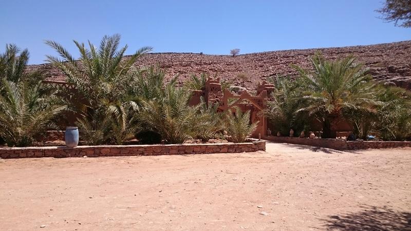 CR Maroc en Mai - JL, JM,Rodo, Speedy. Dsc_0058