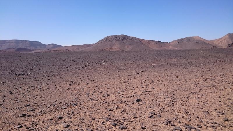 CR Maroc en Mai - JL, JM,Rodo, Speedy. Dsc_0060
