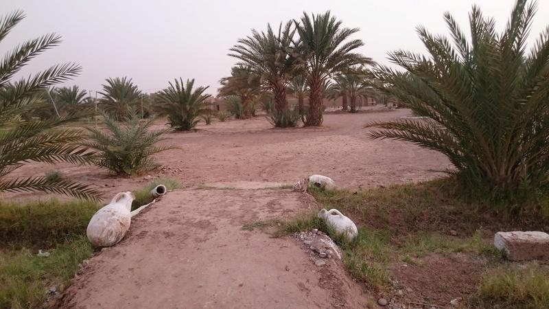 CR Maroc en Mai - JL, JM,Rodo, Speedy. Dsc_0068