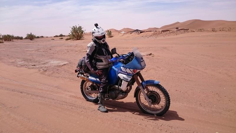 CR Maroc en Mai - JL, JM,Rodo, Speedy. Dsc_0070