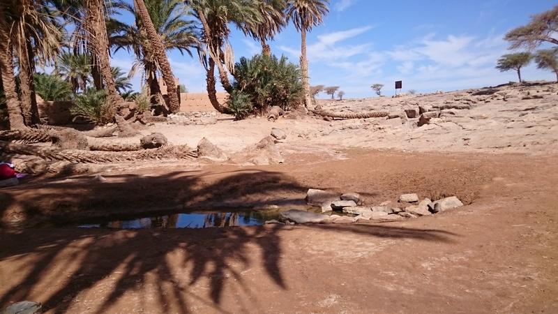 CR Maroc en Mai - JL, JM,Rodo, Speedy. Dsc_0072