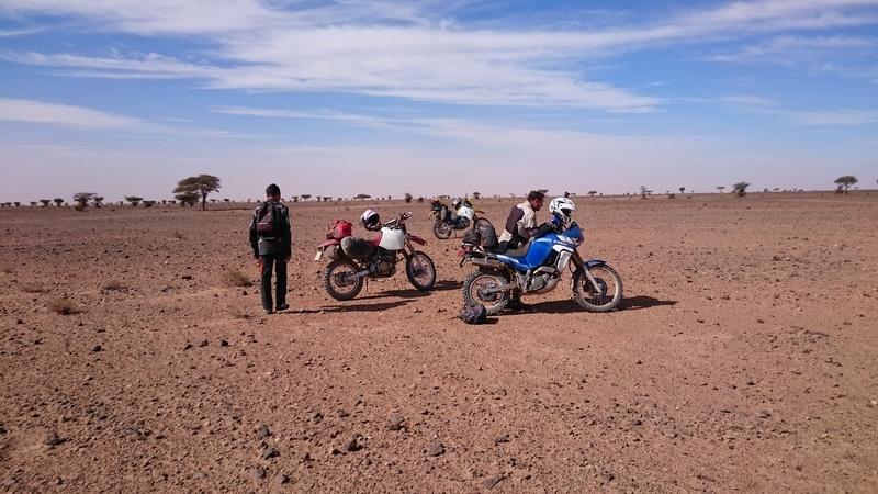 CR Maroc en Mai - JL, JM,Rodo, Speedy. Dsc_0074