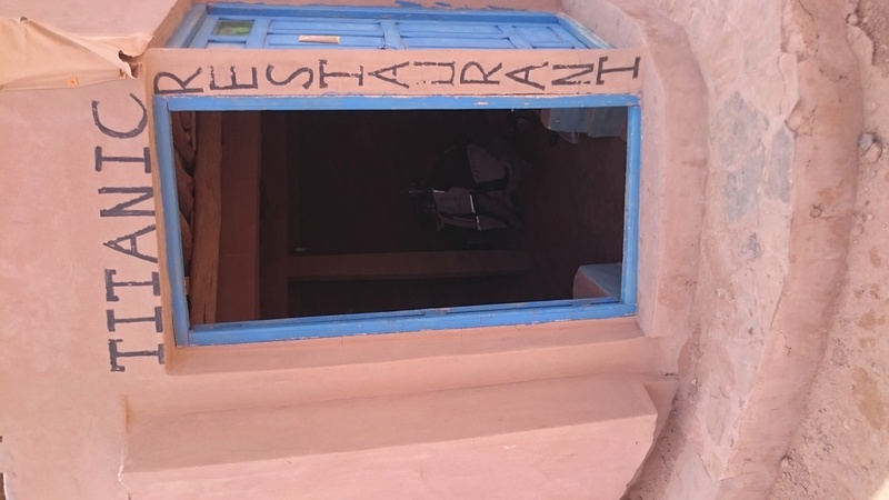 CR Maroc en Mai - JL, JM,Rodo, Speedy. Dsc_0113