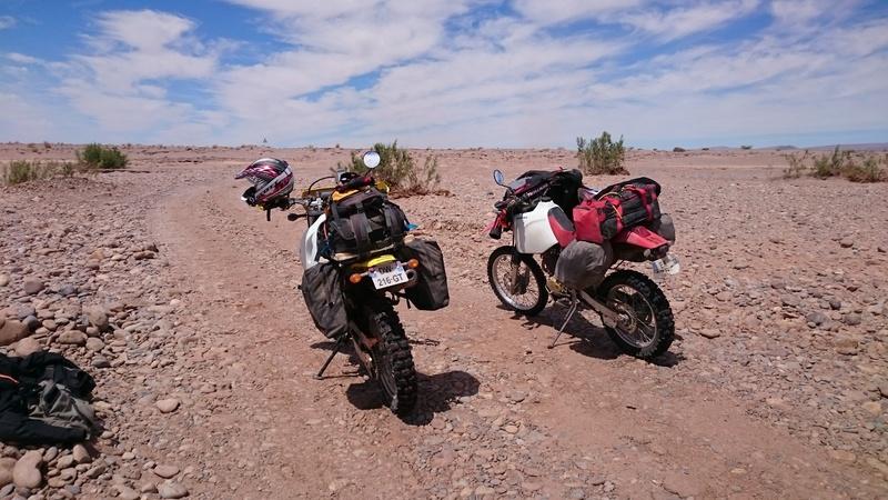 CR Maroc en Mai - JL, JM,Rodo, Speedy. - Page 2 Dsc_0117
