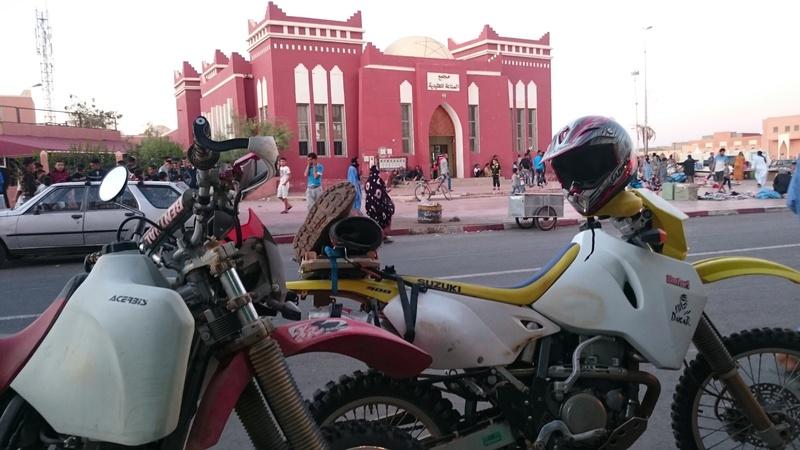 CR Maroc en Mai - JL, JM,Rodo, Speedy. - Page 2 Dsc_0120
