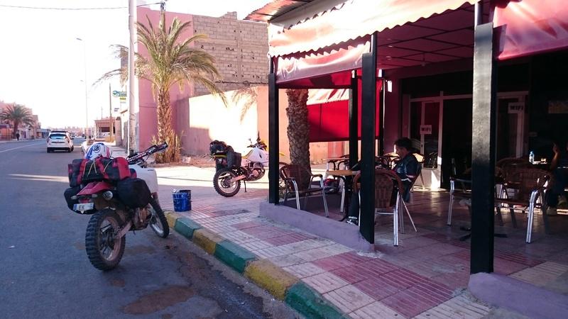 CR Maroc en Mai - JL, JM,Rodo, Speedy. - Page 2 Dsc_0121