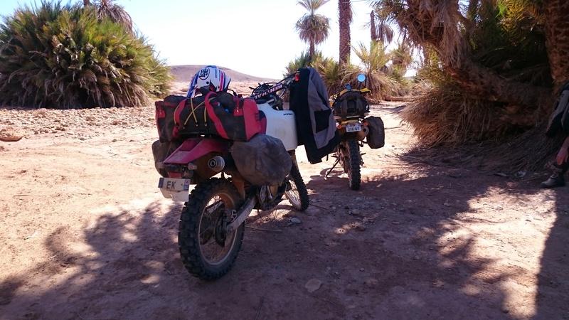 CR Maroc en Mai - JL, JM,Rodo, Speedy. - Page 2 Dsc_0122