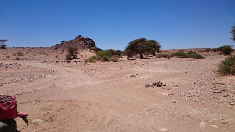 CR Maroc en Mai - JL, JM,Rodo, Speedy. - Page 2 Dsc_0123