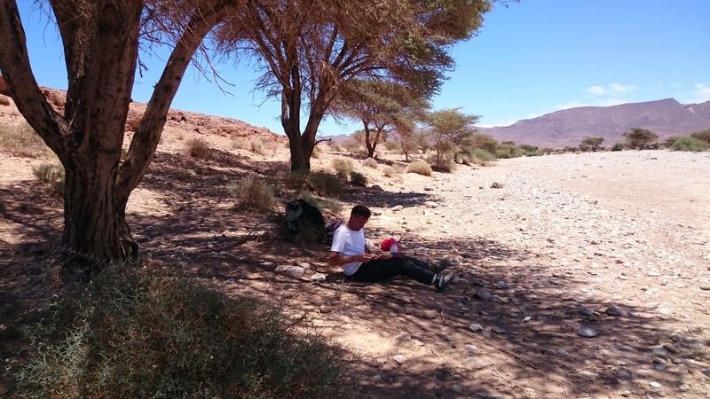 CR Maroc en Mai - JL, JM,Rodo, Speedy. - Page 2 Dsc_0124