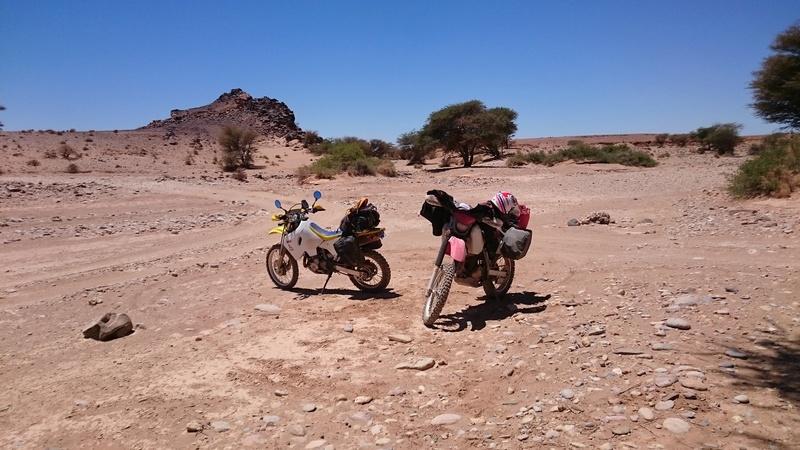 CR Maroc en Mai - JL, JM,Rodo, Speedy. - Page 2 Dsc_0126