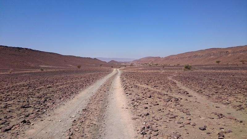CR Maroc en Mai - JL, JM,Rodo, Speedy. - Page 2 Dsc_0128