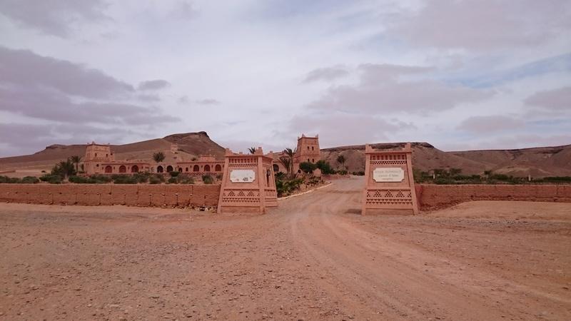 CR Maroc en Mai - JL, JM,Rodo, Speedy. - Page 2 Dsc_0135
