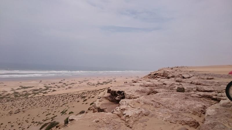 CR Maroc en Mai - JL, JM,Rodo, Speedy. - Page 2 Dsc_0140