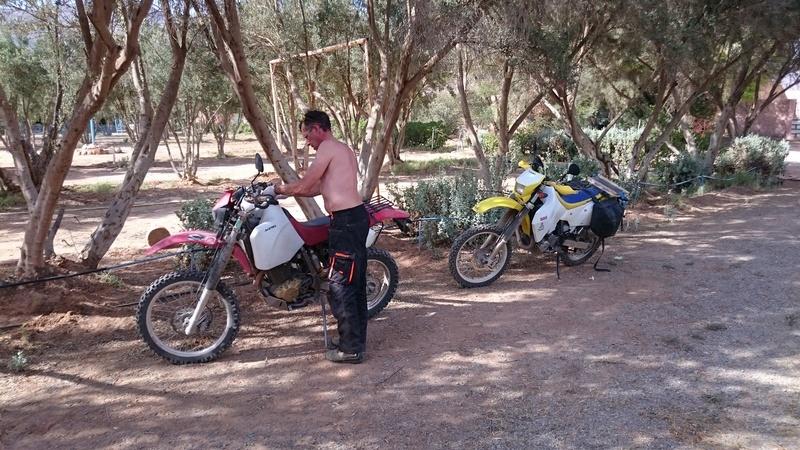 CR Maroc en Mai - JL, JM,Rodo, Speedy. - Page 2 Dsc_0144