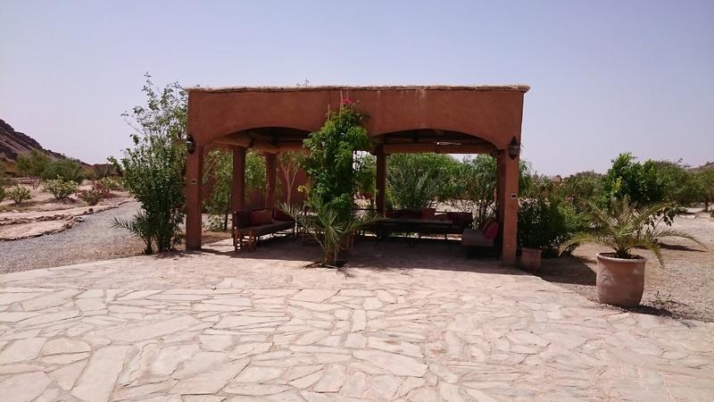 CR Maroc en Mai - JL, JM,Rodo, Speedy. - Page 2 Dsc_0147