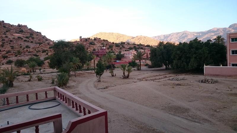 CR Maroc en Mai - JL, JM,Rodo, Speedy. - Page 2 Dsc_0150