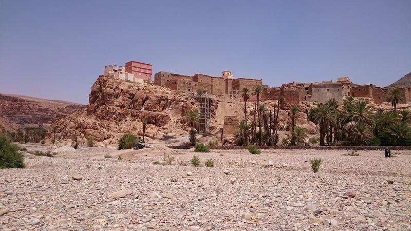 CR Maroc en Mai - JL, JM,Rodo, Speedy. - Page 2 Dsc_0151