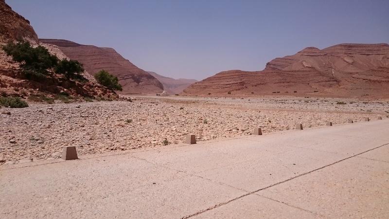 CR Maroc en Mai - JL, JM,Rodo, Speedy. - Page 2 Dsc_0152