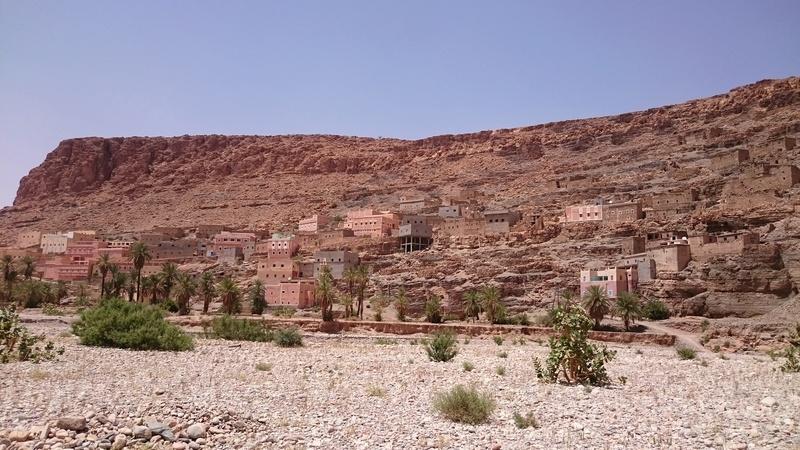CR Maroc en Mai - JL, JM,Rodo, Speedy. - Page 2 Dsc_0153