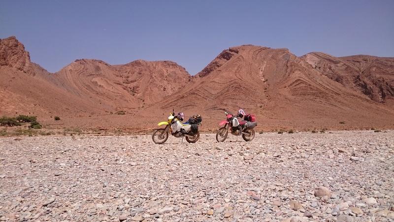 CR Maroc en Mai - JL, JM,Rodo, Speedy. - Page 2 Dsc_0154