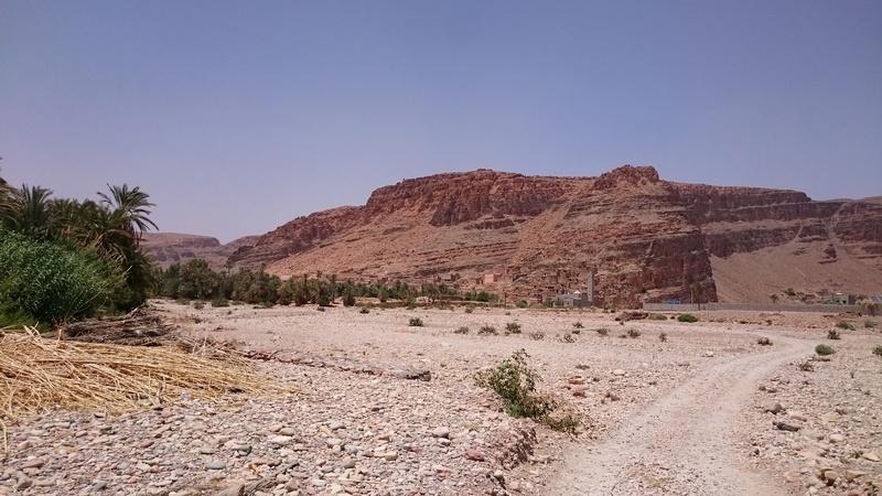 CR Maroc en Mai - JL, JM,Rodo, Speedy. - Page 2 Dsc_0155
