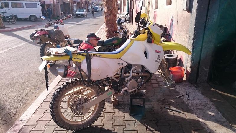 CR Maroc en Mai - JL, JM,Rodo, Speedy. - Page 2 Dsc_0159