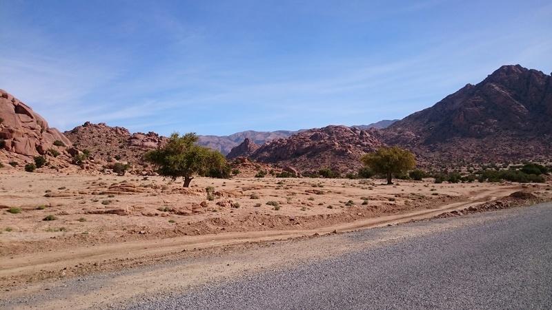 CR Maroc en Mai - JL, JM,Rodo, Speedy. - Page 2 Dsc_0161