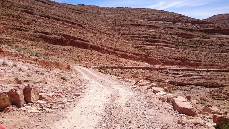 CR Maroc en Mai - JL, JM,Rodo, Speedy. - Page 2 Dsc_0212