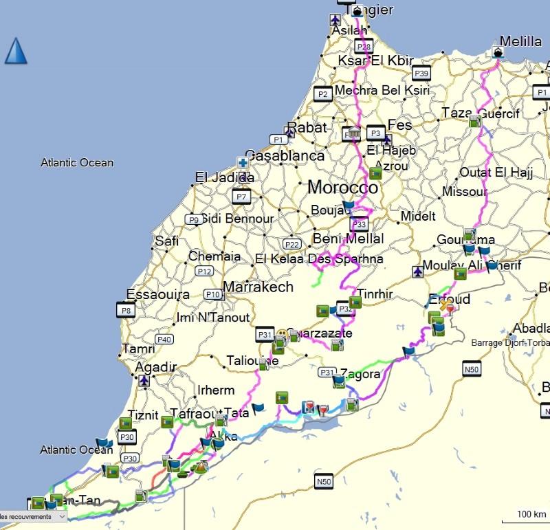 Maroc en Mai ? - Page 2 Parcou10