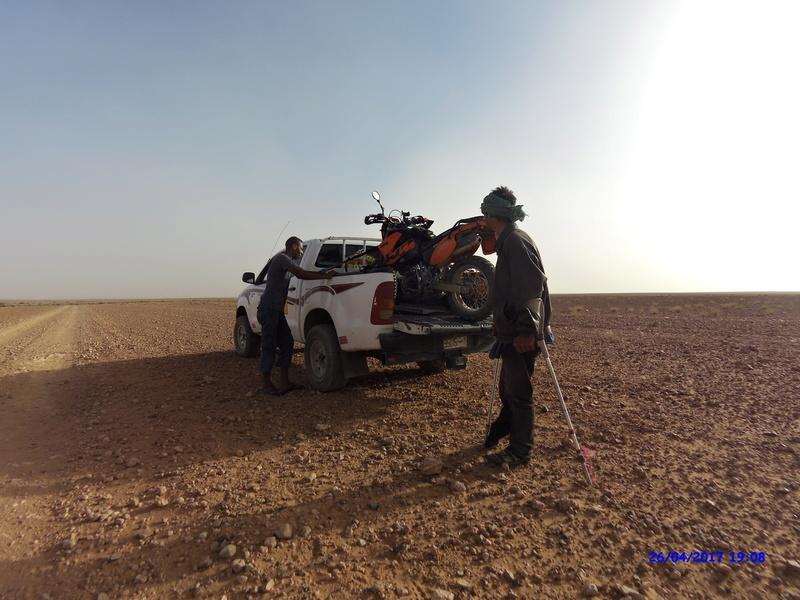 CR Maroc en Mai - JL, JM,Rodo, Speedy. Virb0210